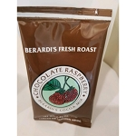 Berardi's Chocolate Raspberry Hot Cocoa Mix      40Ct Case 1.25oz packets